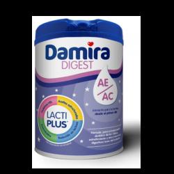 DAMIRA DIGEST AC/AE 800 gr