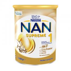 NESTLE NIDINA PREMIUM 1 - 800 gr