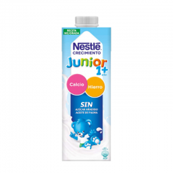 NESTLE NIDINA 2 PREMIUM - 500 ml