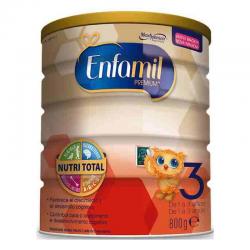 ENFAMIL 3 PREMIUM 800 gr