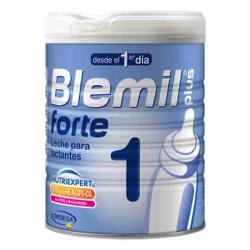 BLEMIL PLUS 1 FORTE 800 gr