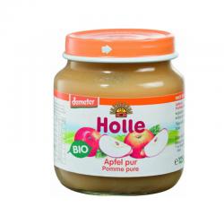HOLLE TARRITO MANZANA 125 gr