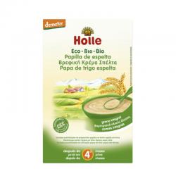 HOLLE PAPILLA DE MUESLI - 250 gr