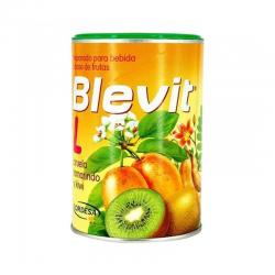 BLEVIT INFUSION LAXANTE 150 gr