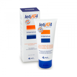 LETIAT4 CREMA INTENSIVA 100 ml