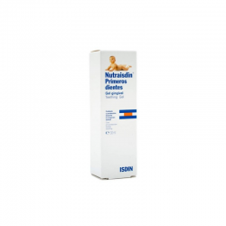 NUTRAISDIN GEL GINGIVAL 30 ml