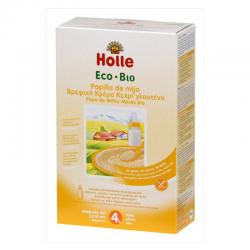 HOLLE PAPILLA DE MIJO SIN GLUTEN - 250 gr