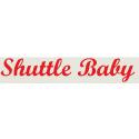 Shuttle Baby